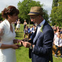 Le mariage de Valerie Thorel et Votre cérémonie by Charlotte 3