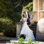 Le mariage de Constance et Sylvain Ressicaud Photographie 13