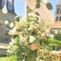 Le mariage de Charlotte geny et Chez Fleur 15