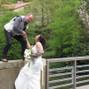 Le mariage de Sandrine Da Silva et Sarl Jolie Rose 11
