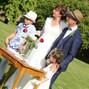 Le mariage de Valerie Thorel et Votre cérémonie by Charlotte 4