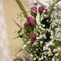 Le mariage de Isabelle Coque et Mimosa'ik 6
