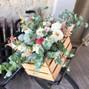 Le mariage de Elsa Lavigne et Chez Fleur 17