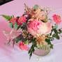Le mariage de Elsa Lavigne et Chez Fleur 16
