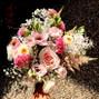 Le mariage de Elsa Lavigne et Chez Fleur 18