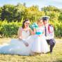 Le mariage de Corinne et Le Temps d'un Clic Photographique 10