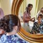 Le mariage de Angie Day et Hair Room 6