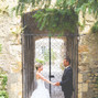 Le mariage de Anais Thibeault et Le Temps d'un Clic Photographique 11