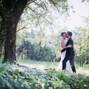 Le mariage de Aureline Daures et Comptoir Saint-Hilaire 5