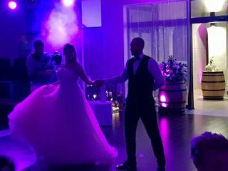 Mariage et Danse 1