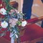 Le mariage de Flavie Dupouy et ARTmania 16