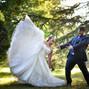 Le mariage de Sébastien Spitaleri et Valentine Poulain Photographie 10