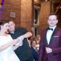 Le mariage de Marion Meunier et Starlight-Event 6