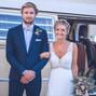 Le mariage de Flavie Dupouy et ARTmania 17