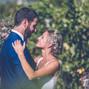 Le mariage de Flavie Dupouy et ARTmania 18