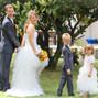 Le mariage de Stéphanie et Fabien Quesnel et 8Kstories 12