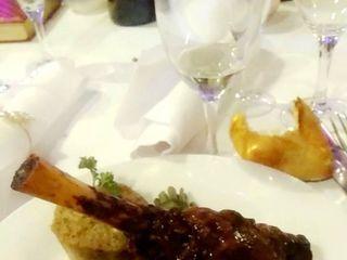 La Cuisine de Guillaume 3
