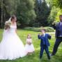 Le mariage de Sébastien Spitaleri et Valentine Poulain Photographie 12