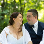Le mariage de Jean-Baptiste et PH-Events Photographie 8