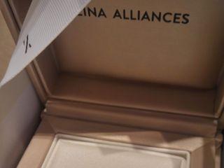 Zeina Alliances 1
