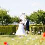 Le mariage de Jean-Baptiste et PH-Events Photographie 9