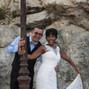 Le mariage de Suzana De Oliveira et Fabrice Fabiani Photographe 6
