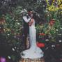 Le mariage de FloO et Yann Texier Photographie 6