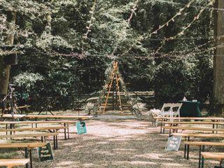 Manoir Saint-Hubert 3