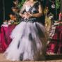 Le mariage de Celine Sanfilippo et Jessica Martin Création 16
