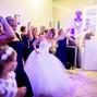 Le mariage de Coralie et MBA Evénement 4