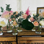 Le mariage de Johanna et Chez Fleur 6