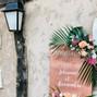 Le mariage de Johanna et Chez Fleur 7