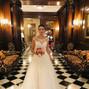 Le mariage de Nataliia Glotova et Confidence 7