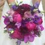 Le mariage de Marcuzzi Olivia et Les Fleurs d'Auré 8