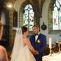 Le mariage de Amandine Coudert et Marianne Lavarde 7