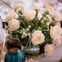 Le mariage de Amane El Mouhebb et Amour de Déco 18