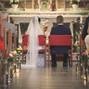 Le mariage de Inès de Longevialle et Sucre & Dentelle Evènements 10