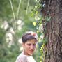 Le mariage de Anne R. et David Bignolet Photographe 49