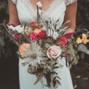 Le mariage de Charli Seel et Jérémy Schmit 6