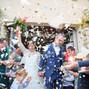 Le mariage de Anne R. et David Bignolet Photographe 50