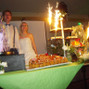 Le mariage de Emilie Lucas et Ledant Traiteur 7