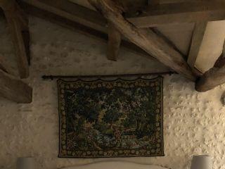 Château de Lerse 1