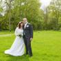 Le mariage de Isab Elle et Joseph Hilfiger Photographies 17
