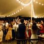 Le mariage de Camille JOLLY et Les Jolies Musiques 16