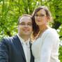 Le mariage de Isab Elle et Joseph Hilfiger Photographies 18