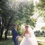 Le mariage de Virginie Questroy et Didier Kapitza Photographie 12