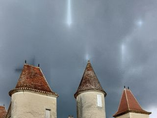 Chateau de Caumale 3