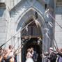 Le mariage de Luthi et Les Etoiles du Mont Blanc 46