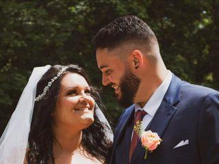 SofyProd Vidéo de Mariage 3