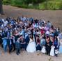 Le mariage de Amélie Ponthenier et SofyProd Vidéo de Mariage 9